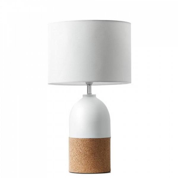 $20 - Coastal Lamp