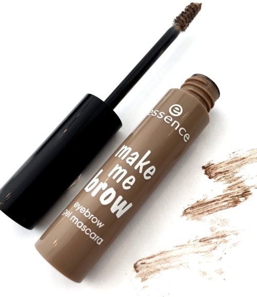 Essence Make Me Brow, RRP $5.10