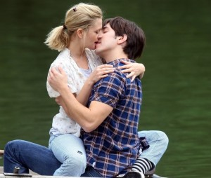 Happy Kiss Day - Fresh HD Wallpapers 5