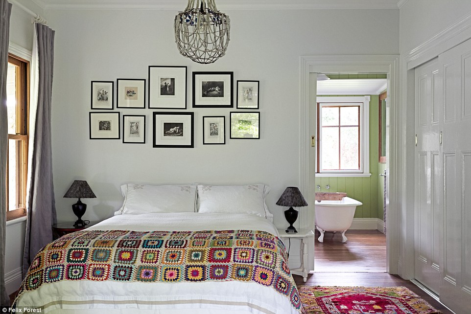 3D2E94D500000578-4221762-Beds_aplenty_The_four_bedroom_home_sleeps_up_to_eight_people_wit-a-9_1487038516675