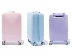 Raden-blue-lilac-pink-luggage