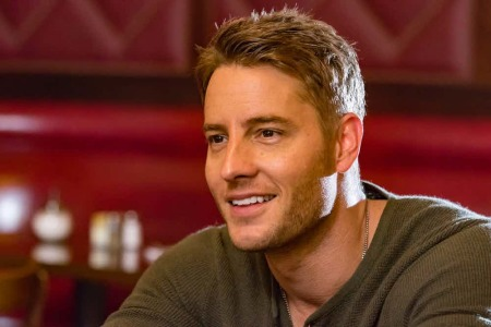 170131-news-this-is-us-justin-hartley