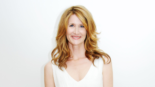Laura Dean plays Renata Klein
