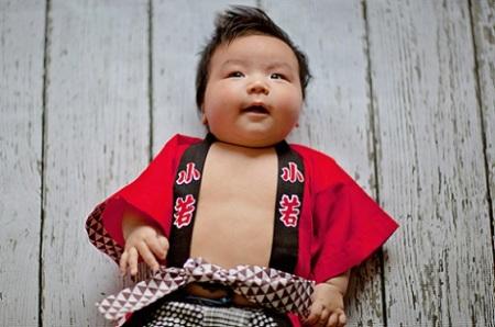 japanese-boy