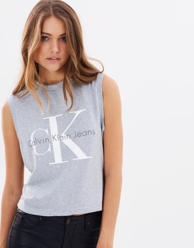 http-%2F%2Fstatic.theiconic.com.au%2Fp%2Fcalvin-klein-jeans-3216-536854-1