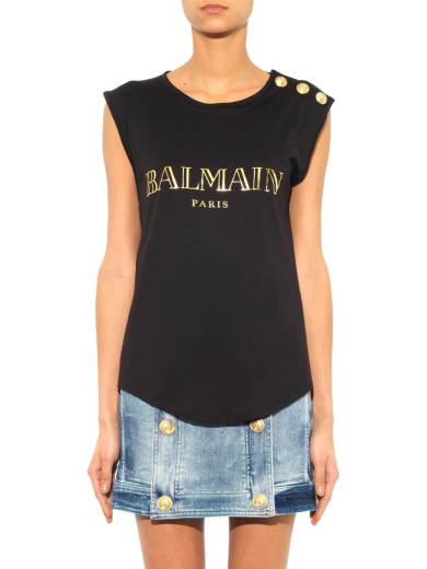 balmain-black-logo-print-tank-top-product-1-27255817-1-453072747-normal