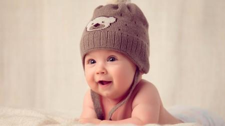 cute_baby_hat_cap-7680x4320