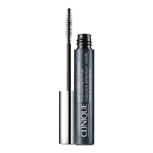 Clinique Lash Power Mascara Long Wearing Formula, $39 at Sephora.com.au