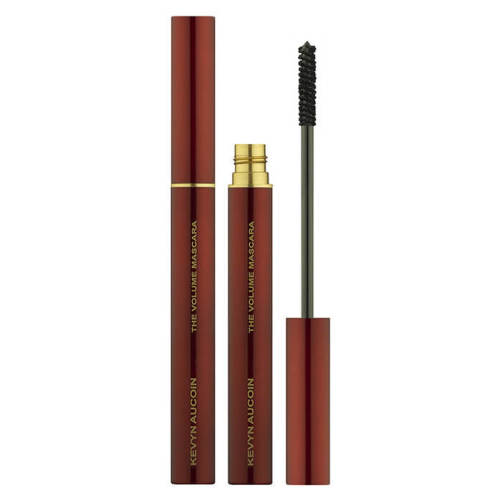 Kevyn Auction The Volume Mascara, $40 at Mecca