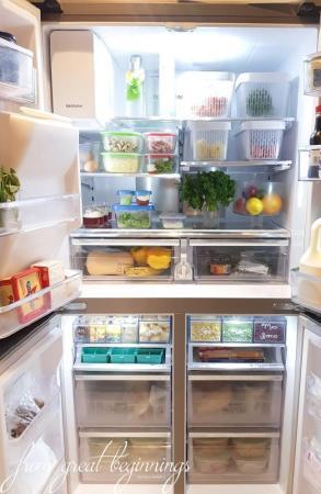 fridge2