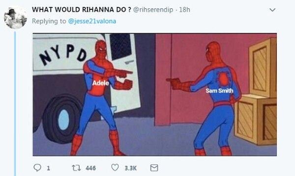adele meme 2